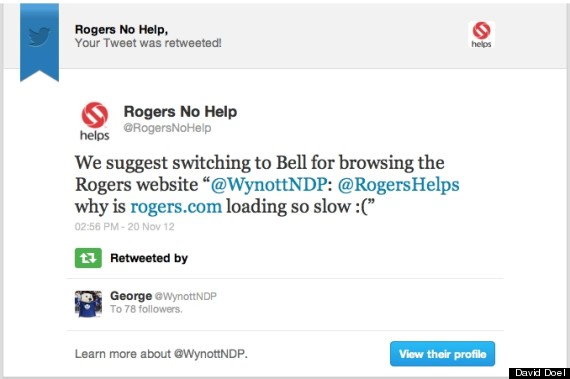 rogers no help 1