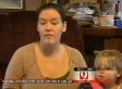 Taco Bell Franchise Cuts Single Mom Johnna Davis' Hours Because Of Obamacare