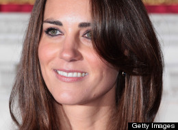 Kate Middleton's Best Looks — And How To Get Them