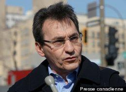 Après la désertion de Bergeron, Projet Montréal  saura-t-il se donner un nouveau souffle?