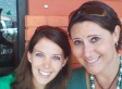 Lesbian Couple Alleges Bank Of America Discriminated Based On Sexual Orientation
