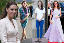 How To Dress Like A Duchess