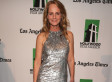 Helen Hunt, Star Of 'The Sessions,' Is A Hottie (PHOTOS)