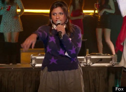The Mindy Project Rap
