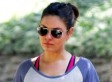 Mila Kunis' Sweatpants Prompt 'Frumpiest, Dumpiest Celeb' Headline (PHOTOS)