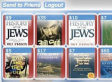 RNC Pulls Online Game That Sold Anti-Semitic, Racist And Sexually Explicit Items