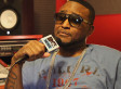 Shawty Lo Responds To 'All My Babies' Mamas' Critics