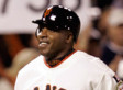Baseball Hall Of Fame Vote 2013: BBWAA Shuts Out Barry Bonds, Roger Clemens And Elects No One