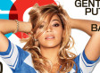Beyonce GQ Cover: Singer Shows Major Skin On Magazine Cover (UPDATED, PHOTO)