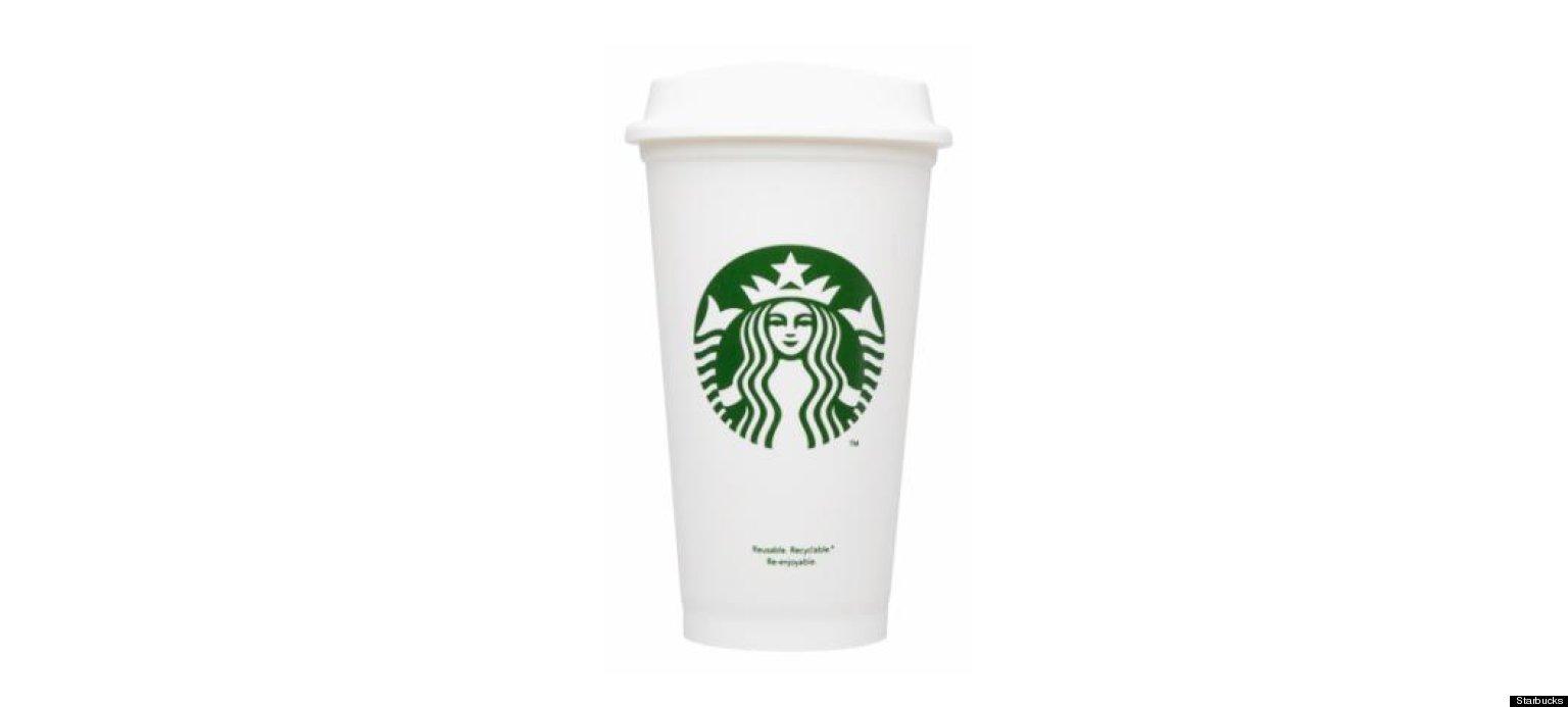 Image Result For Starbucks Black And White Mugs