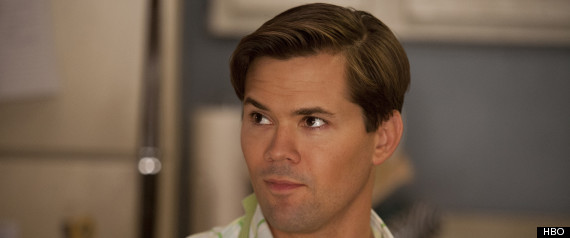 ANDREW RANNELLS GIRLS