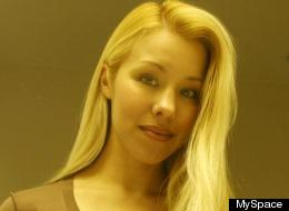 Jodi Arias Trial: Jodi Arias' Personal Photos (PHOTOS)