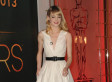 Emma Stone Oscar Nominations 2013: The 'Gangster Squad' Star's Shocking Look