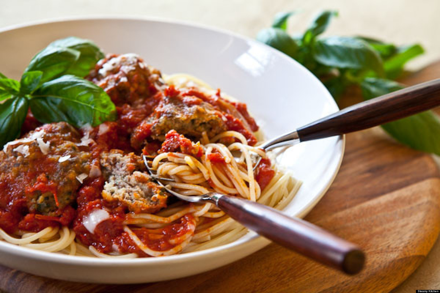 Italian Food Recipes (PHOTOS) | HuffPost