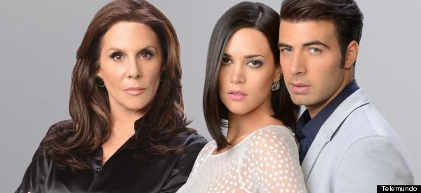 ... puedas disfrutar de todos los capitulos de su telenovela favorita