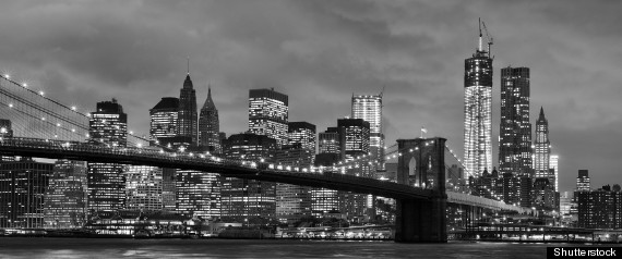 BUSINESS_COUNCIL_NEW_YORK