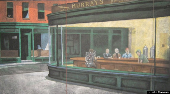 bill_murray_nighthawks1