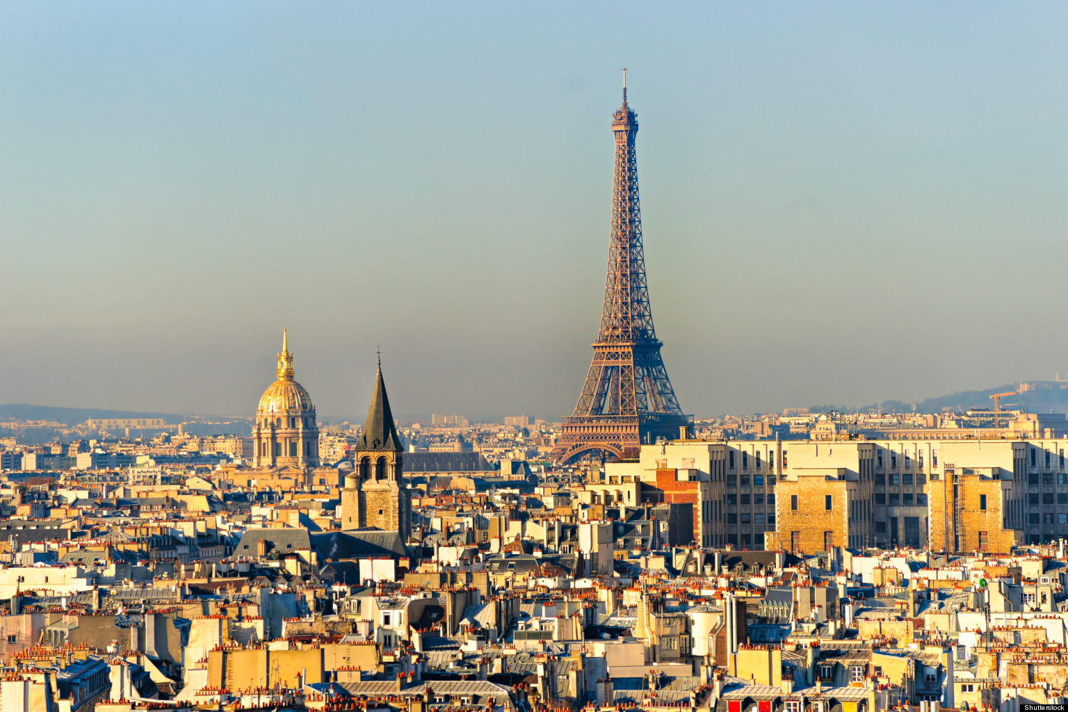 travel parisfrancemobileappsforparis