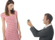 Traditional Gender Roles Encourage Women To Avoid Marriage, Says Study