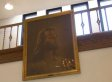 Jesus Portrait In Ohio's Jackson Middle School To Stay Despite Outcry Over Unconstitutionality