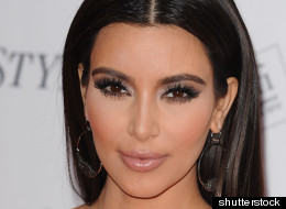Kim Kardashian and Other Celebrity Mums Have a Right to Enter the Debate on Women Having It All
