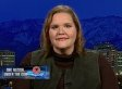 Carolyn Cain, Utah Teacher On The Ed Show: Teachers Should Carry Guns Without Telling Parents, Students