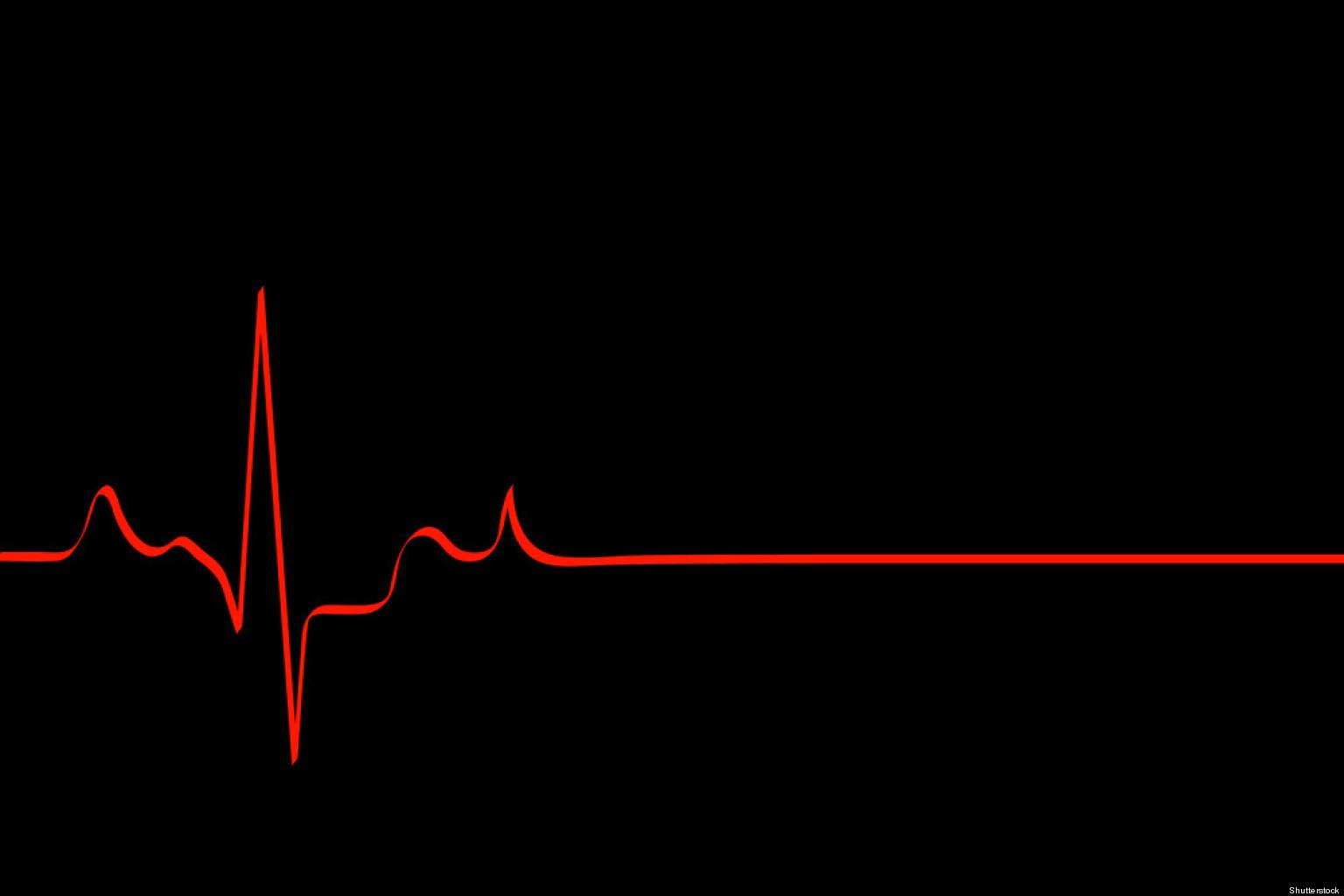 Как сделать что бы остановилось сердце 487