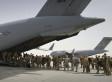 Leon Panetta On Afghanistan War Withdrawal: 'We're Not Gonna Walk Backward'