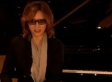 Golden Globes Opening Song Explained By Yoshiki, The Japanese Superstar Who Wrote It (VIDEO) (PREMIERE)