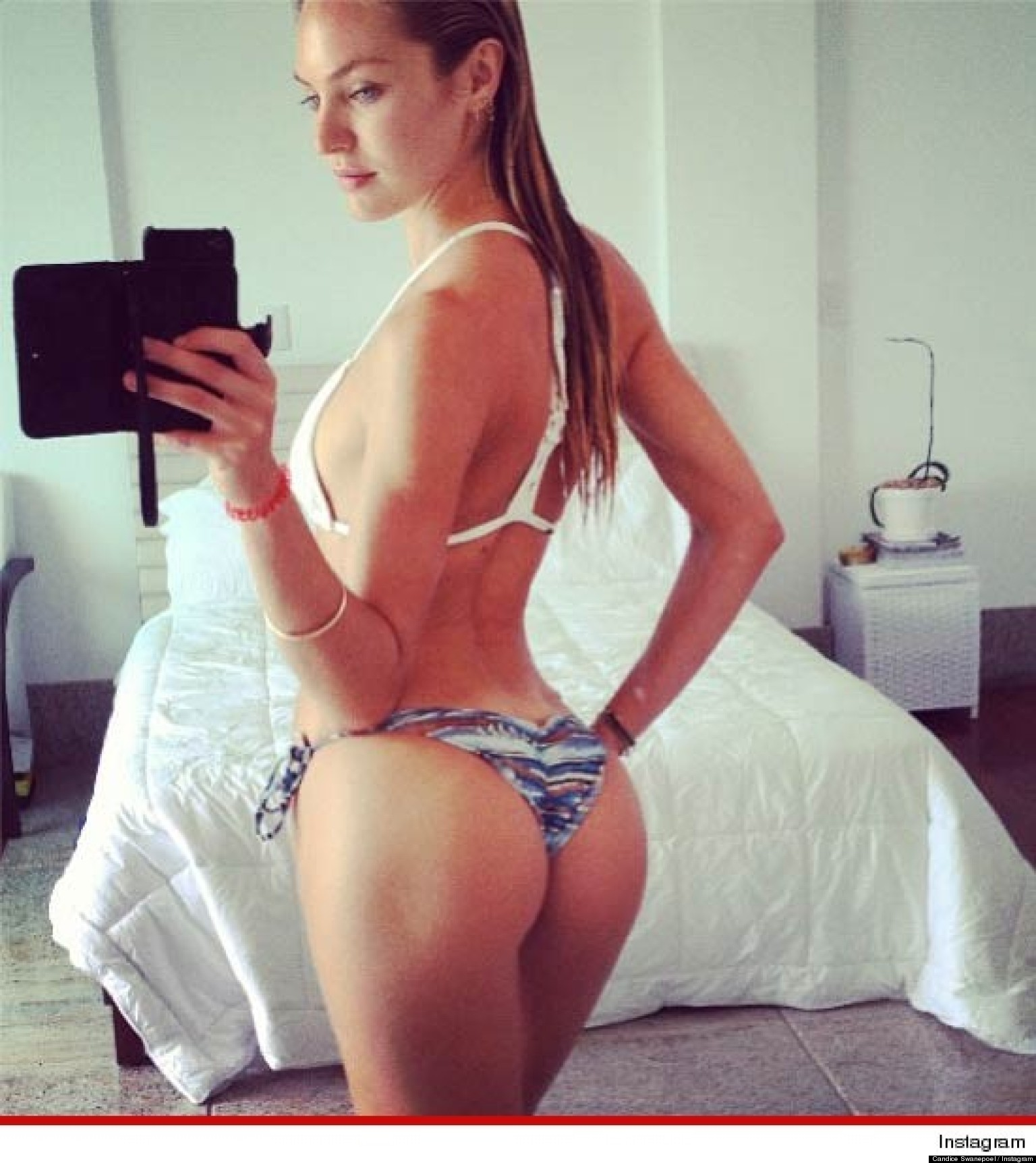 Karma Loves Big Tits - Video Porno