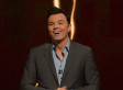 Seth MacFarlane's Oscar Promos: Is This Going To Be Good? (VIDEO)
