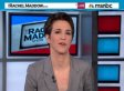 Rachel Maddow On Drone Strikes: 'One Of The More Orwellian Things' About 21st Century America
