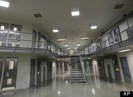 Illinois Early Release Prison Program 2013