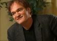 Quentin Tarantino vs. Krishnan Guru-Murthy: 'Django Unchained' Director Clashes With Interviewer