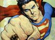 Superman Copyright Battle: Warner Wins Legal Victory For Control Of Comic Icon