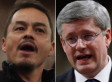 Shawn Atleo: Tories Must Choose 'Collaboration Or Collision' With First Nations