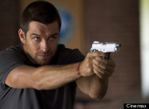 banshee cinemax