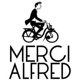 mercialfred