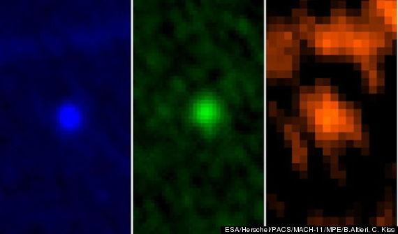asteroidapophis