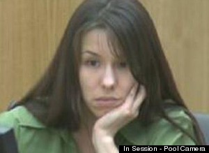Jodi Arias Timeline: Key Dates In Case Of California Woman Accused Of ...