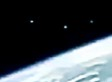 UFO Sightings At International Space Station On The Rise (And You Can Help Find Them)  (VIDEO)