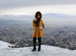Humans Of New York In Iran: Street Portraits By Brandon Stanton (PHOTOS)
