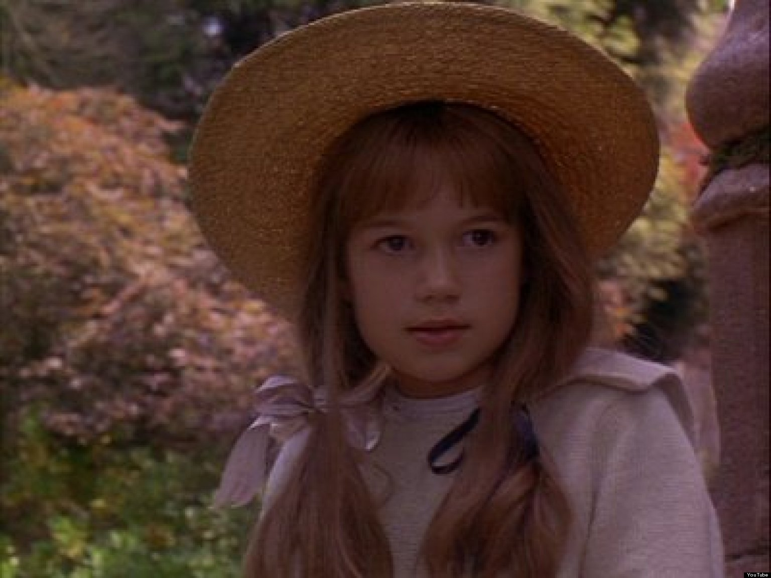 39 The Secret Garden 39 Actress Kate Maberly Where Is She