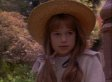'The Secret Garden' Actress, Kate Maberly: Where Is She Now? (PHOTO)