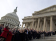 Poll: Congress Has 14 Percent Approval Rating
