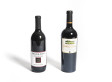 Cheap Wine vs. Expensive Wine: Can You Really Tell The Difference?