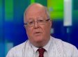 Catholic League's Bill Donohue Suggests Obama Should Swear In On Marx's 'Das Kapital'
