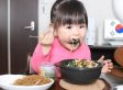 Rino, Adorable Japanese Girl, Eats Dishes From Around The World In Viral YouTube Series (VIDEO)
