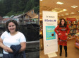 Weight Lost: Dr. Ali Zentner Shed 176 Pounds