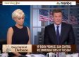 Joe Scarborough: NRA, Gun Makers Profiting Off 'Slaughter' In Newtown (VIDEO)